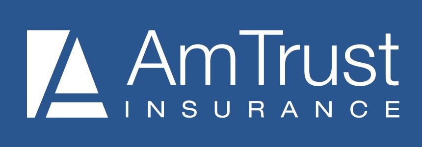 AmTrust - best small business insurance