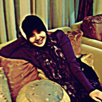 Amna Rizvi, Co-Founder of Emerald Soft