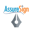 assuresign reviews