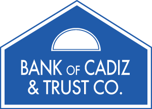Bank of Cadiz & Trust Co. Reviews