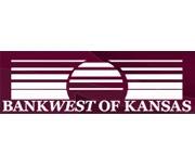 Bankwest of Kansas Reviews
