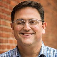 Bernardo Martinez - small business loan application mistakes