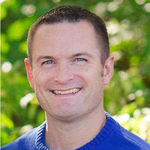 Bryan Gill - best dedicated server hosting