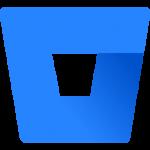 Bitbucket Reviews