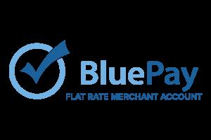 bluepay reviews
