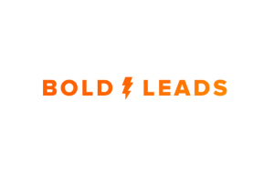 BoldLeads reviews