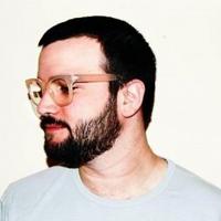 Brandon Seymour, SEO Manager at DentalPlans.com