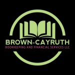 Brown-Cayruth Bookkeeping & Financial Service LLC Reviews