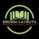 Brown-Cayruth Bookkeeping & Financial Service LLC