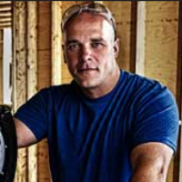 Bryan Stoddard - building a green home - Tips from the pros