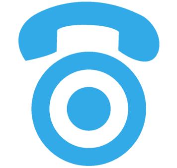 CallTrackingMetrics - call tracking software