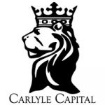 Carlyle Capital Reviews