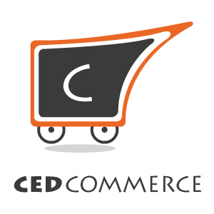 CedCommerce reviews
