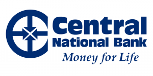 Central National Bank Reviews