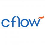 Cflow Reviews