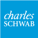 Charles Schwab & Co. Reviews