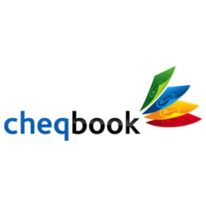 Cheqbook Reviews