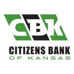 Citizens Bank of Kansas Reviews
