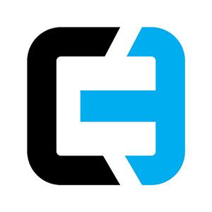 ClarityTel reviews