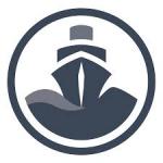 CodeShip Reviews