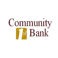 Community 1st Bank Idaho Reviews