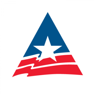 CommunityAmerica Credit Union Reviews