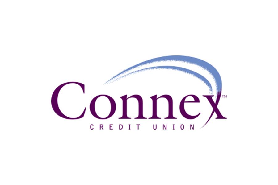 Connex Credit Union Loans Review