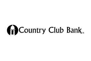 Country Club Bank Reviews