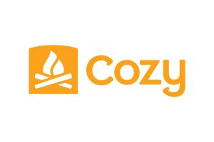 Cozy reviews