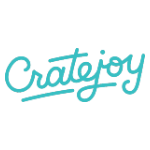 Cratejoy Reviews