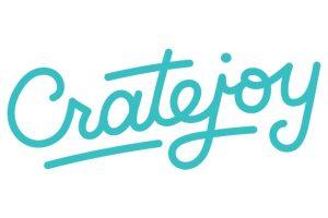 Cratejoy Reviews