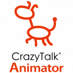 CrazyTalk Animator Reviews