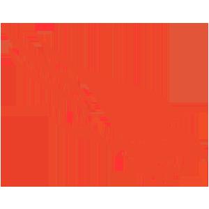 CrowdStrike Falcon Next-Gen Antivirus
