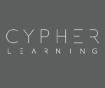 Cypher Learning Reviews