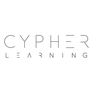 Cypher Learning