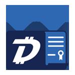 DiguSign reviews