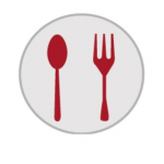 DiningEdge Reviews