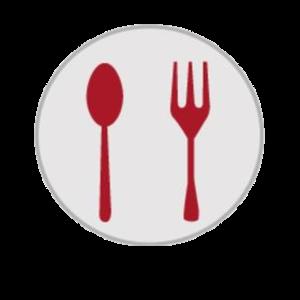 DiningEdge
