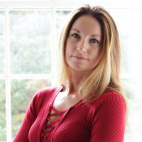 Dixie Lee, Real Estate Investor at WeBuyHousesInConnecticut