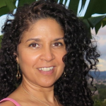 Dr. Luz Claudio - building a green home - Tips from the pros