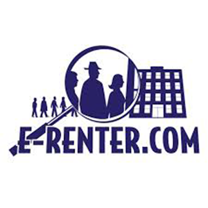 e-renter reviews