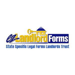 EZ Landlord Forms