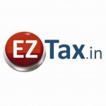 EZTax.in Reviews