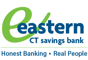 Eastern Connecticut Savings Bank Reviews