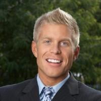 David Rae, President, DRM Wealth Management