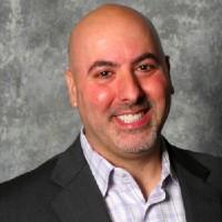 David Mitroff, Ph.D., founder of Piedmont Avenue Consulting, Inc