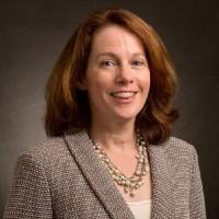 Gerri Walsh, Senior Vice President - Investor Education, Financial Industry Regulatory Authority