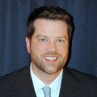 Joshua Ott, Owner, J.OTT Business Solutions