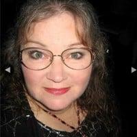 Luann Rae Meador Keller, Certified QuickBooks Online Accountant