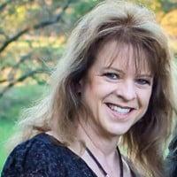 Phyllis Godwin Robinson, CEO, Accounting & Tax Paladin, LLC